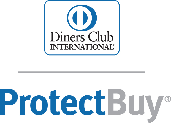 ProtectBuy Discover Diners Club